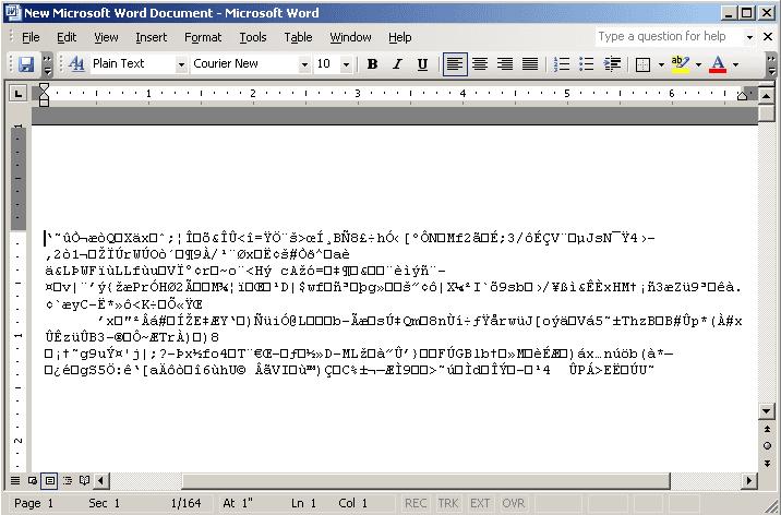 20140428I_proteksicryptolocker05