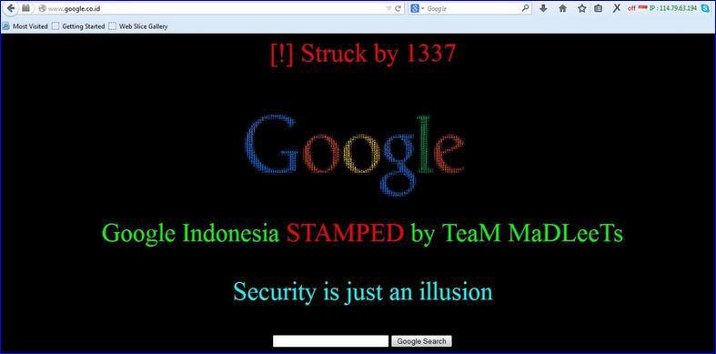20141007I_googlediretas01