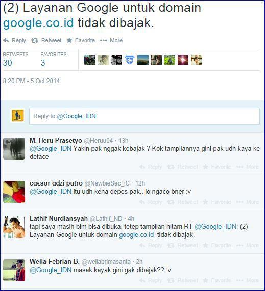 20141007I_googlediretas03