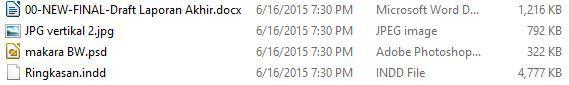 20150618I_ransomwarelocker02