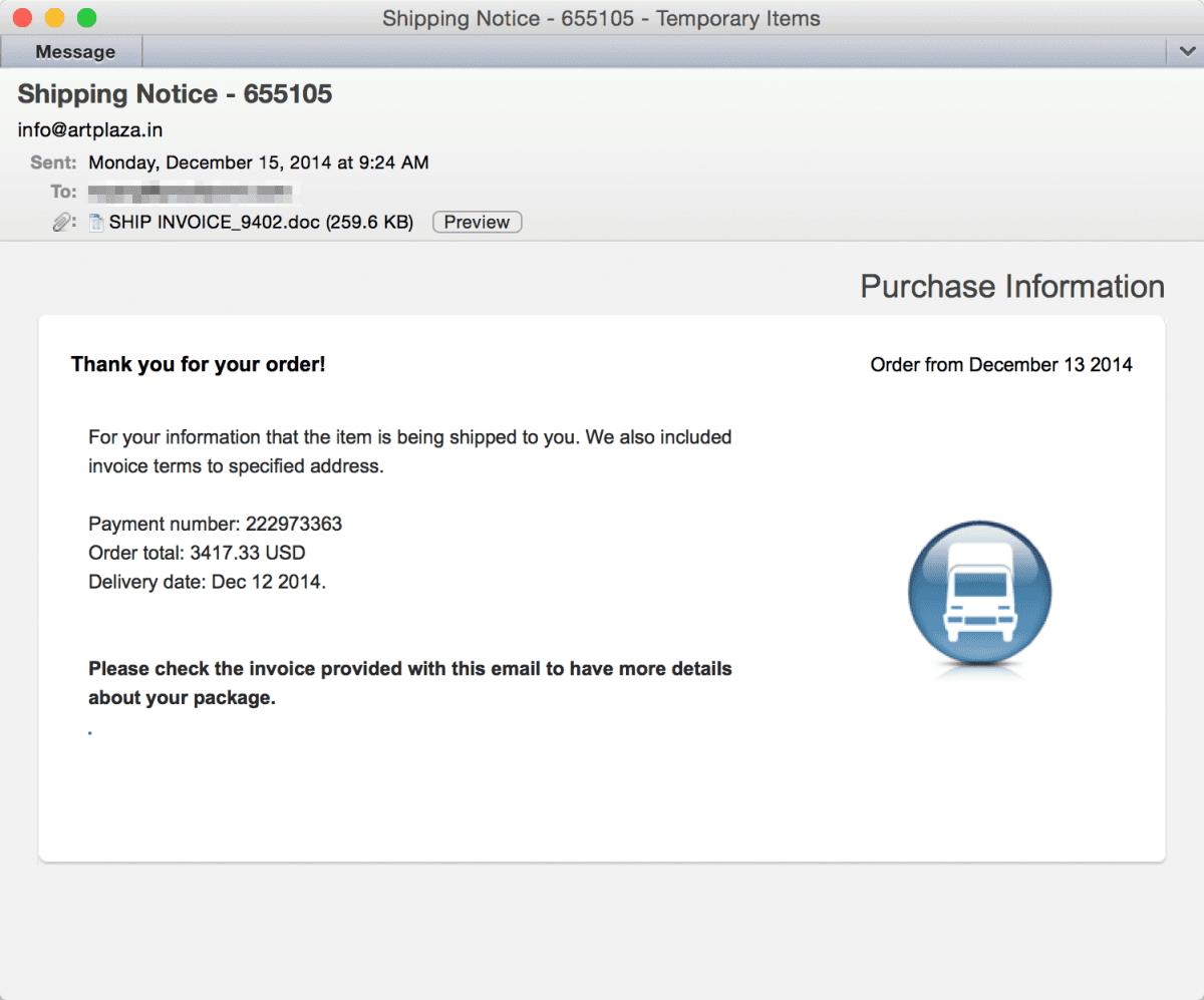 20150706I_bankingtrojandridex02