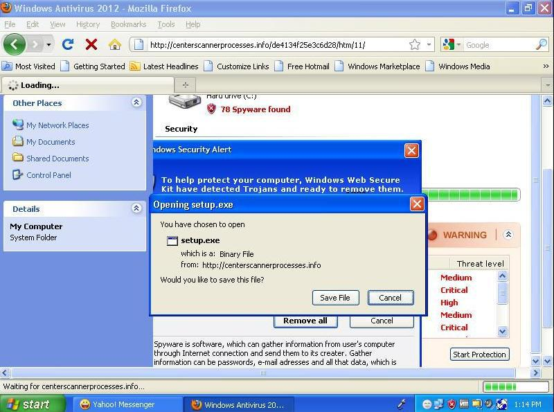 20120328I_trojanfakeavmjr02