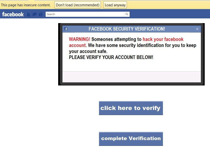 20120613I_facebooksecurity06