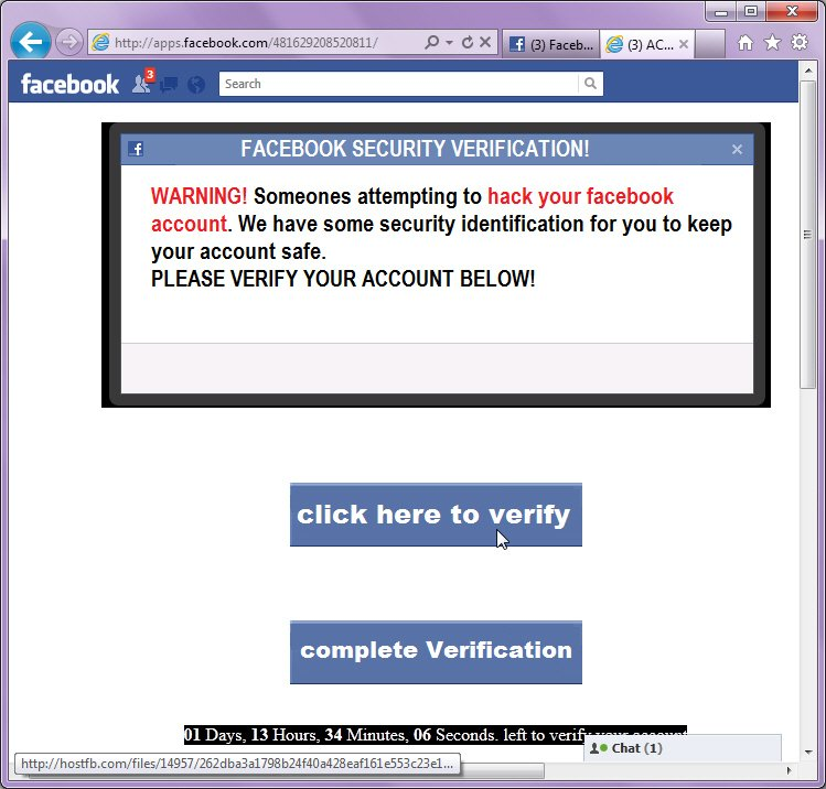 20120613I_facebooksecurity07