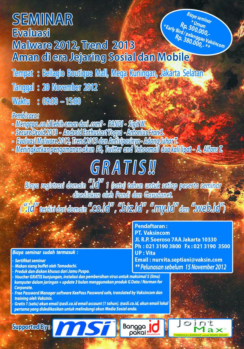 20121108I_seminar01