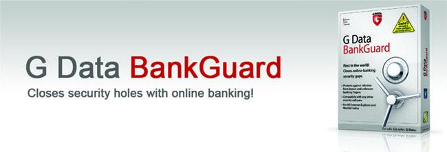20150305I_gdatabankguard01