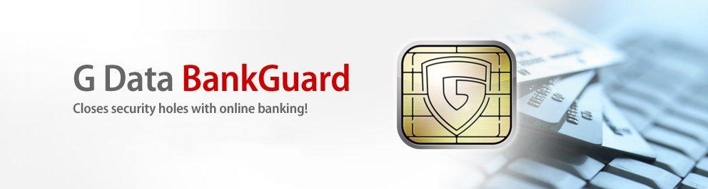 20150305I_gdatabankguard04