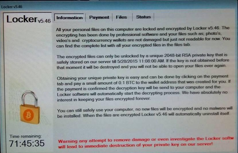 20150619I_ransomwarelocker202