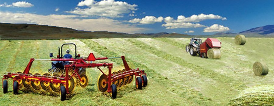 Agricultural Machinery Parts Wheel Gear : Killough farm equipment midwest indiana ohio illinois
