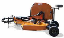 Woods Equipment Dealer - Midwest, Indiana, Ohio, Illinois