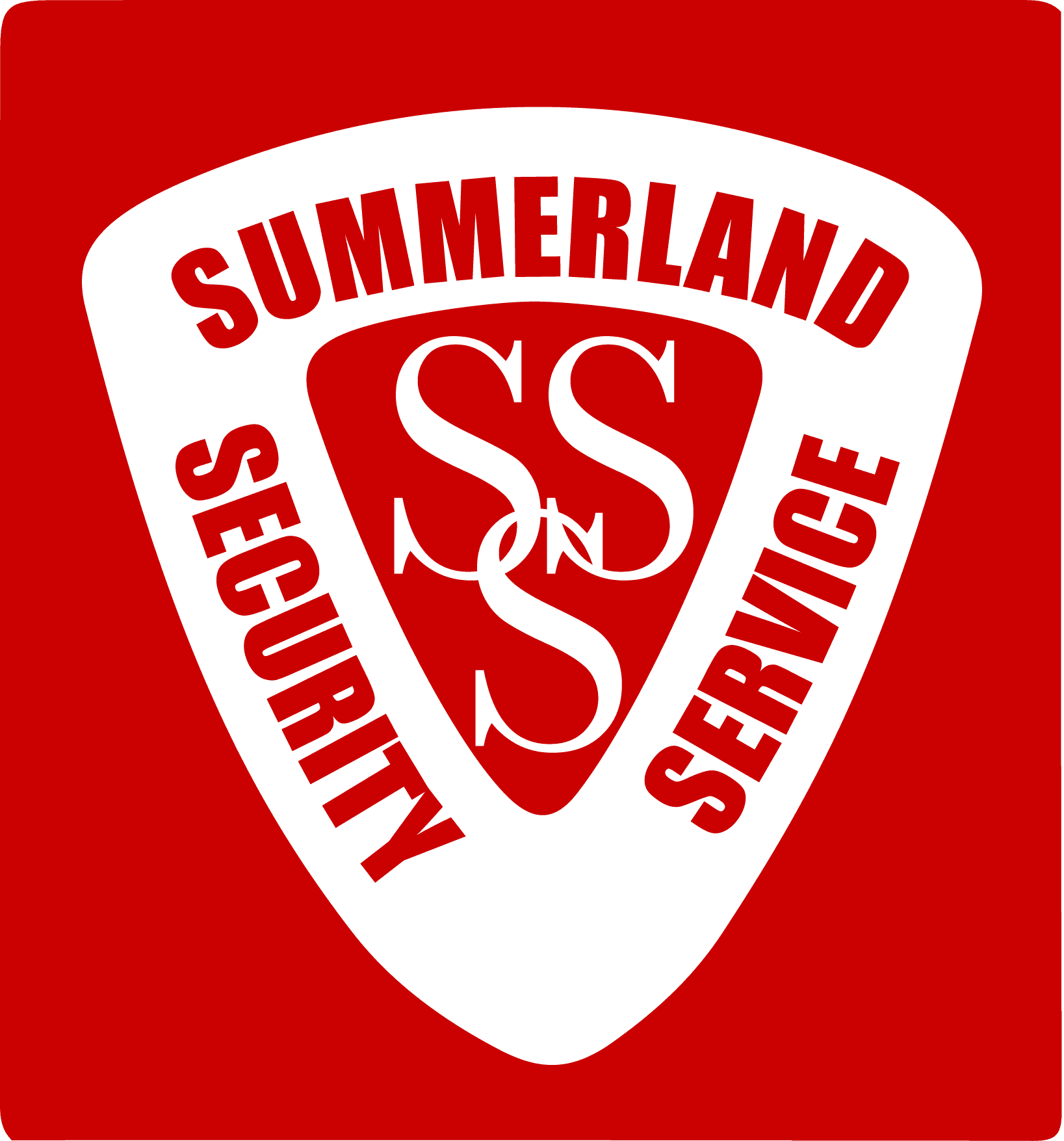 summerland security service logo