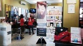 servizi professionali capelli