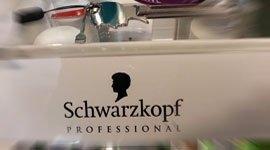 prodotti schwarzkopf