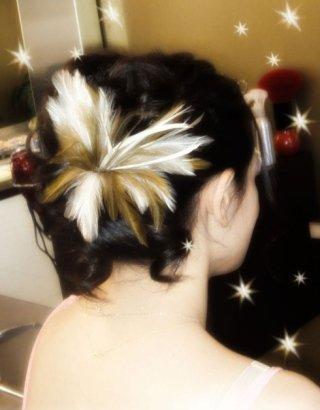 servizi capelli sposa