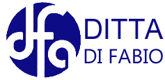 Ditta Di Fabio - Impianti professionali per la ristorazione