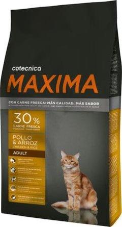 alimenti secchi per gatti
