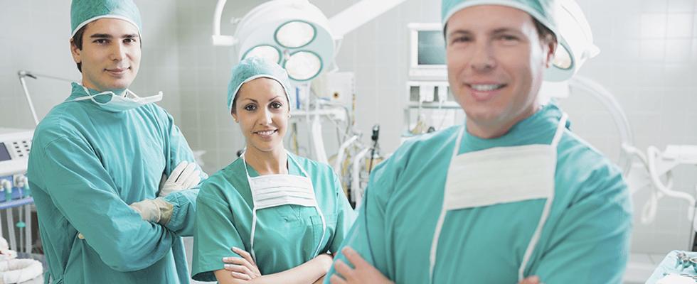 Dott. Merlino Mario chirurgo plastico