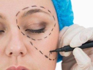 Chirurgia oncologica cutanea