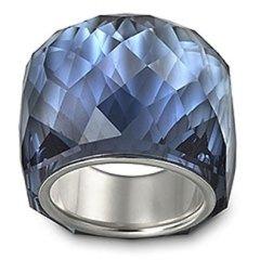 Nirvana Montana Ring