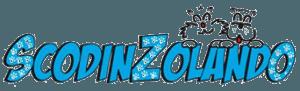 Scodinzolando - Romano Di Lombardia (BG)