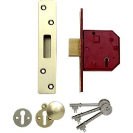 Emergency Locksmith Leeds Bradford Yorkshire Keymark