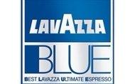 forniture lavazza blue