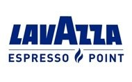 forniture lavazza point
