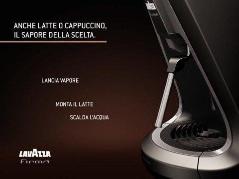 Lavazza LF1100 - Dettaglio 04