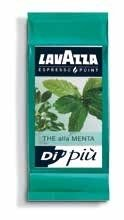 The alla Menta
