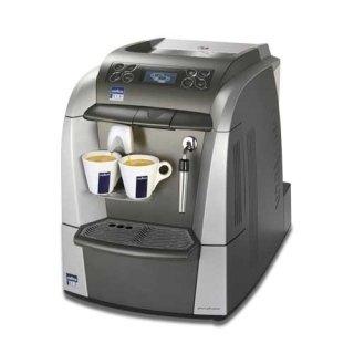 Lavazza LB 2300 Double Cup