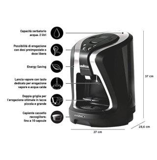 Lavazza Firma LF1100