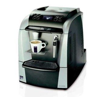 Lavazza LB 2300 Single Cup