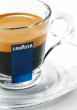 Tazzina caffé