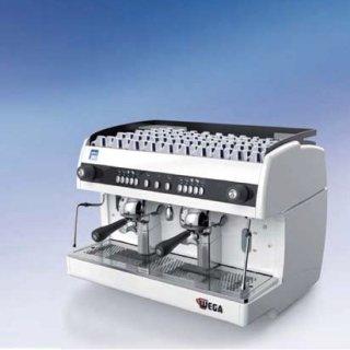 Lavazza LB4700