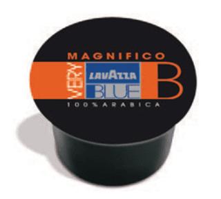 Very B Magnifico