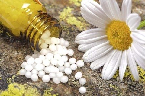 terapia allergologica