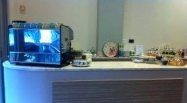 caffetteria, colazioni, brescia, tabaccheria bilacchi