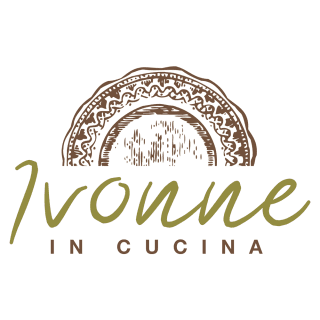 Ivonne in Cucina