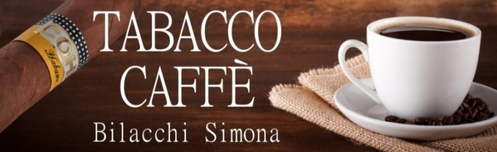 tabacco caffè
