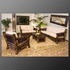 mobile bamboo, soggiorno