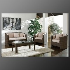 tavolino, divano