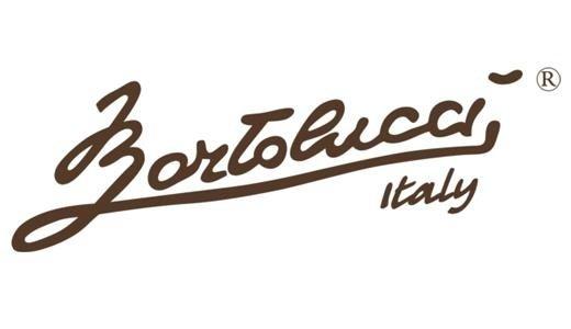 bartolucci da Bertè Giocattoli (Colli Portuensi) Viale dei Colli Portuensi, 453/455 - Roma