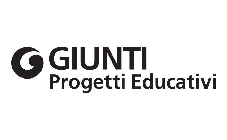 Giunti Progetti Creativi da Bertè Giocattoli (Colli Portuensi) Viale dei Colli Portuensi, 453/455 - Roma