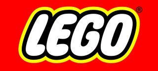 mattoncini lego