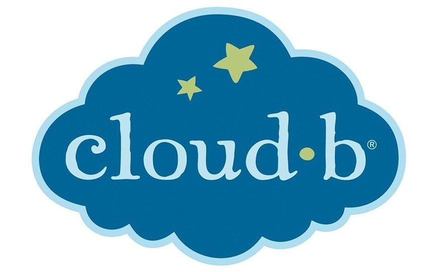 Cloud b da Bertè Giocattoli (Colli Portuensi) Viale dei Colli Portuensi, 453/455 - Roma