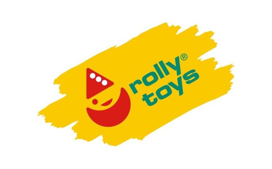 Rolly Toys da Bertè Giocattoli (Colli Portuensi) Viale dei Colli Portuensi, 453/455 - Roma