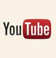 berte giocattoli su youtube