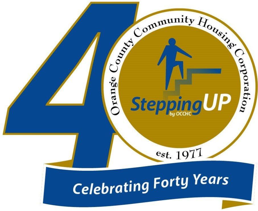 Orange County Community Housing Corporation