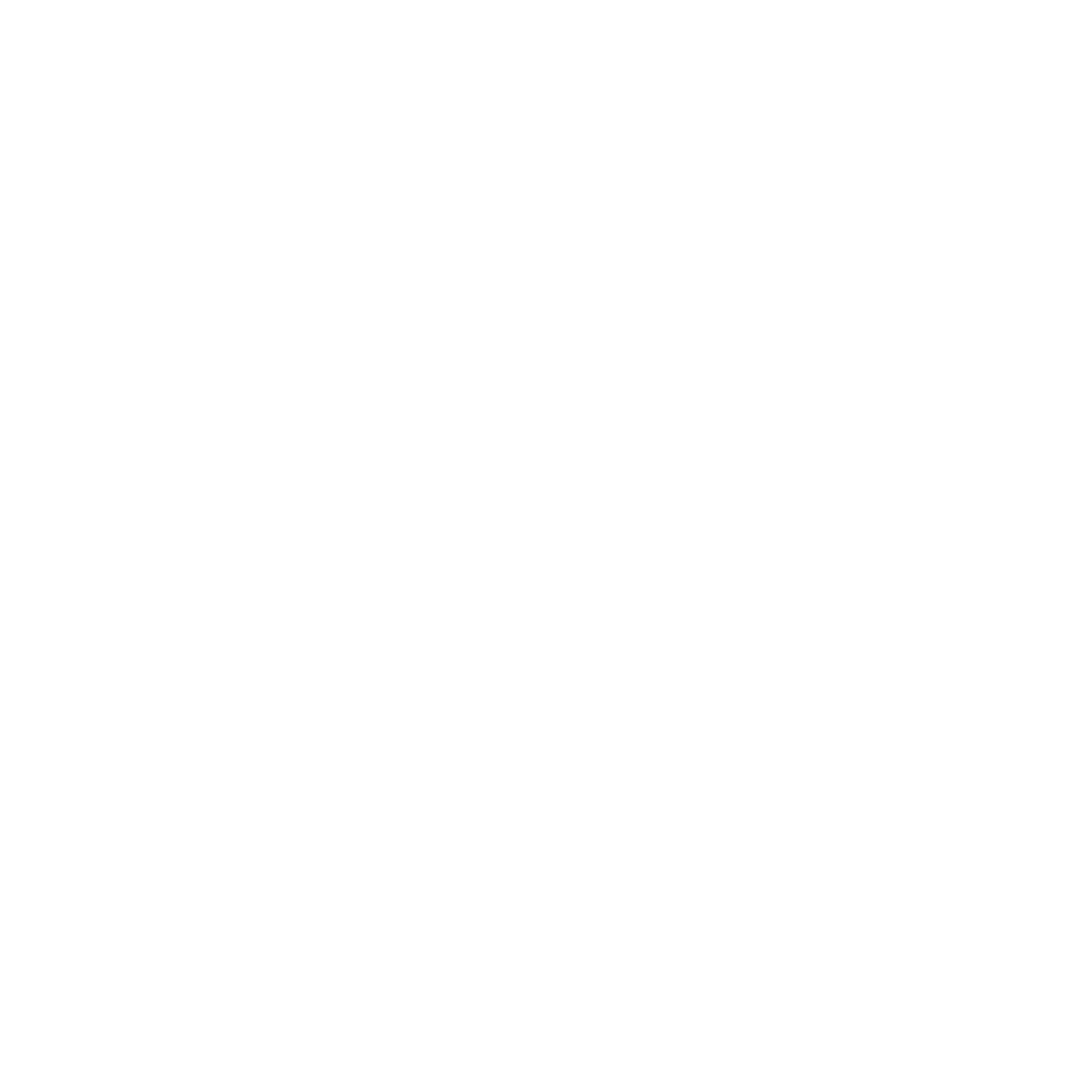 OCCHC Stepping Up - Celebrating 40 years