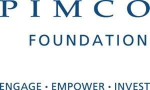 OCCHC Sponsor